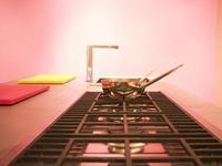 Cocinar los datos