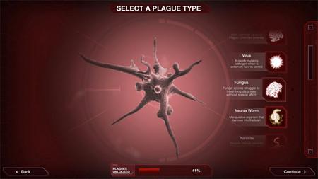 Plague Inc.: Evolved llegará a Steam Early Access mañana