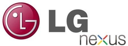 """Google y LG ya están preparando el """"Nexus Tablet"""""""