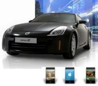 Cambia iPhone que ha liberado por un coche y otros 3 iPhone