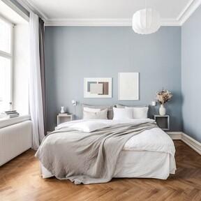 La semana decorativa: confort y calidez en el hogar en otoño (y en su terraza) gracias a tips y elementos clave