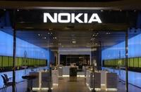 Resultados financieros de Nokia tercer trimestre, vuelven los beneficios gracias a Lumia
