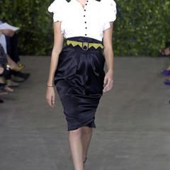 Foto 4 de 9 de la galería tendencia-mangas en Trendencias