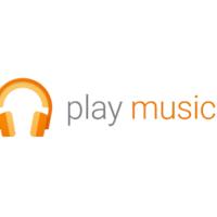 Google no cede y da la bienvenida a Apple Music anunciando su servicio de radio gratuito