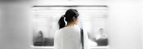 Zeebe Jobs, la app que quiere hacer de la búsqueda de empleo y empleados un proceso de matching