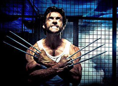 Hugh Jackman y Brandon Routh nos dan pistas sobre las próximas películas de Wolverine y Superman
