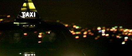 Añorando estrenos: 'Collateral' de Michael Mann