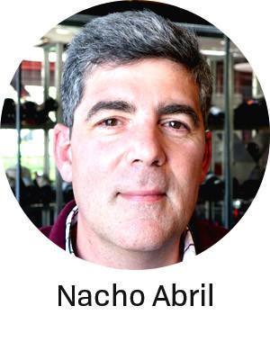 Nachoabrilretrato