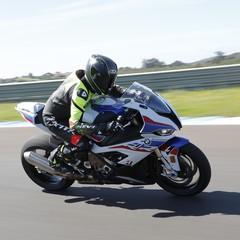 Foto 22 de 153 de la galería bmw-s-1000-rr-2019-prueba en Motorpasion Moto