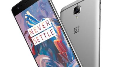 OnePlus presentará su nuevo teléfono móvil el 14 de junio
