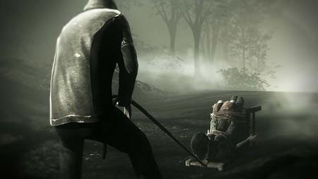 Todos los detalles importantes de Murdered: Soul Suspect en su nuevo trailer