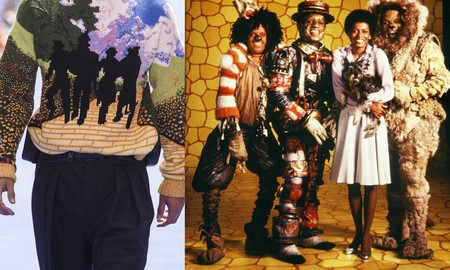 Tras El Escandalo De Leaving Neverland Louis Vuitton No Vendera Su Coleccion De Invierno Inspirada En Michael Jackson 04