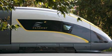 Más veloz y remozado, el nuevo Eurostar comenzará a operar en el 2015