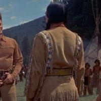 Western: 'Pacto de honor' de André De Toth