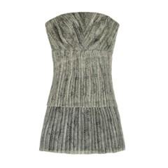 Foto 47 de 65 de la galería zara-primavera-verano-2011-los-mejores-vestidos-de-moda en Trendencias