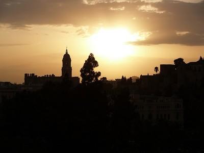 ´Málaga Experiencie`, un bono para recorrer la ciudad ahorrando