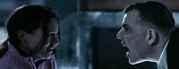 Taquilla USA: los vampiros a la cabeza
