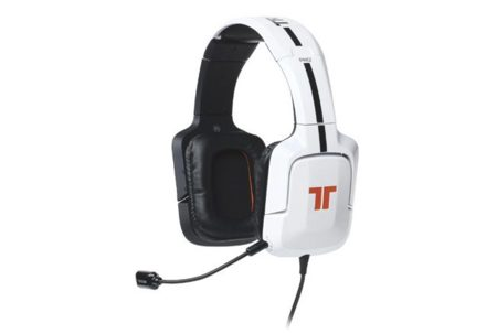 Mad Catz Tritton Pro+ 5.1 Headset