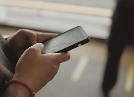 Un nuevo método permite escuchar móviles Android sin siquiera utilizar el micrófono, sólo el acelerómetro