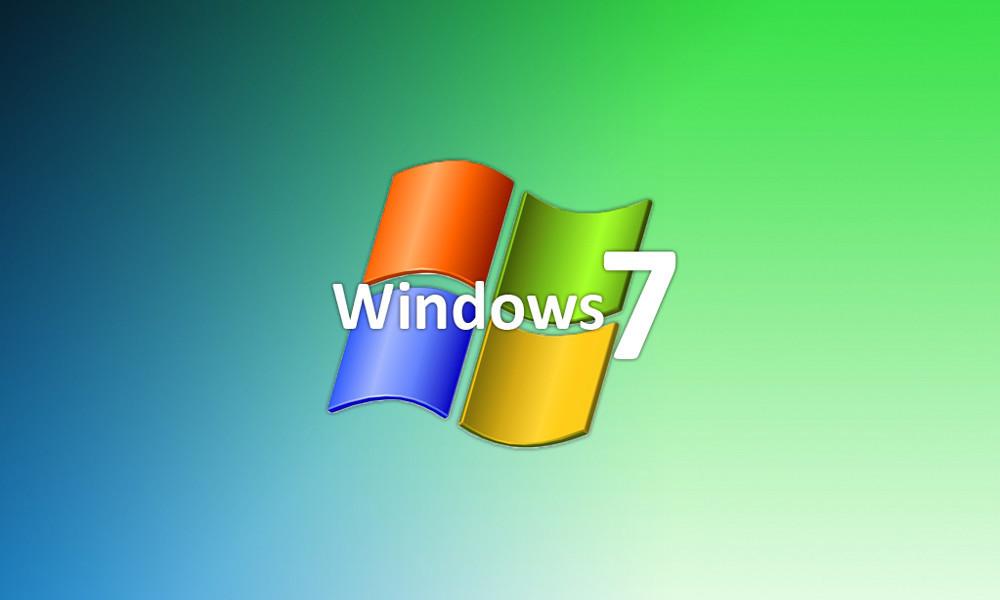 Adiós a Windows 7: Microsoft deja de dar soporte técnico hoy a los millones de ordenadores con este sistema operativo