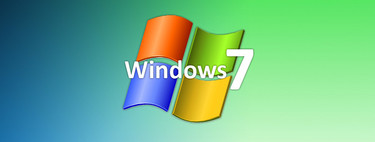 Adiós a Windows 7: Microsoft deja de dar soporte técnico hoy a millones de ordenadores con este sistema operativo