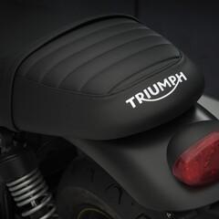 Foto 15 de 27 de la galería triumph-street-twin-2021 en Motorpasion Moto