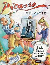 Libros para descubrir el arte