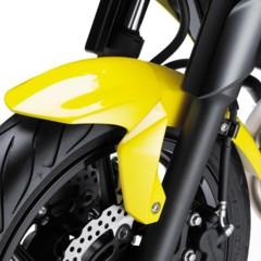 Foto 58 de 77 de la galería kawasaki-er-6n-2012-divertida-facil-y-con-estilo en Motorpasion Moto