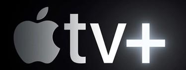 Apple contrata un empleado de Hulu para potenciar Apple TV+ así como la futura suscripción de Apple One