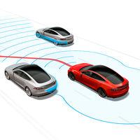 Las nuevas funciones del Autopilot de Tesla tendrán que esperar: de momento sólo hay más cambios de interfaz