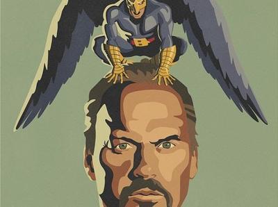 'Birdman (o la inesperada virtud de la ignorancia)', frenética genialidad