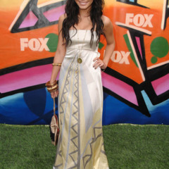 Foto 7 de 24 de la galería teen-choice-awards-2007 en Trendencias