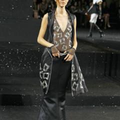 Foto 5 de 22 de la galería todas-las-imagenes-de-chanel-alta-costura-otono-invierno-20112012 en Trendencias