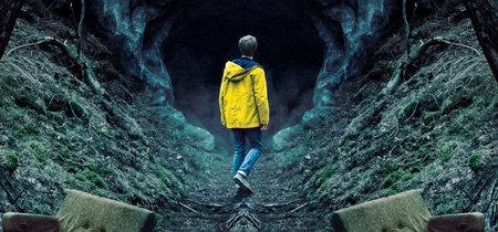 'Dark', la versión alemana (y letárgica) de un 'Stranger Things' en clave de thriller nórdico