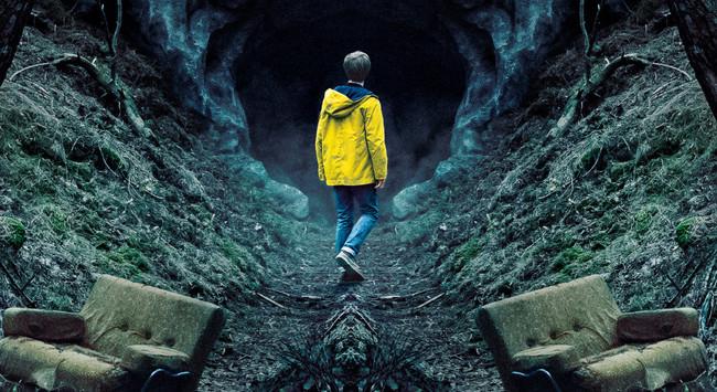 Dark Trailer Serie Netflix