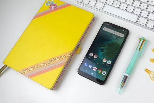 Ofertas del día en AliExpress: Meizu 16X, Xiaomi RedmiGo y Roidmi F8 a mejor precio