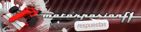 ¿Será 2012 el año de McLaren Mecedes? La pregunta de la semana