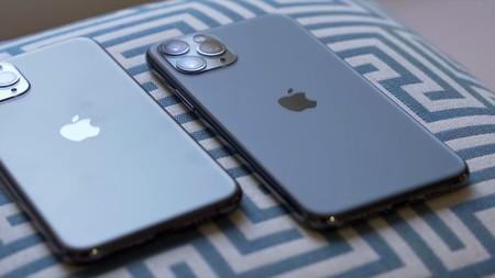 Iphone 11 Pro Max 02