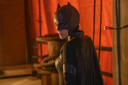 La serie de Batwoman con Ruby Rose aterrizará en HBO, y ya sabemos la fecha de su estreno