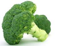 Brócoli: fuente de vitaminas para esta época del año