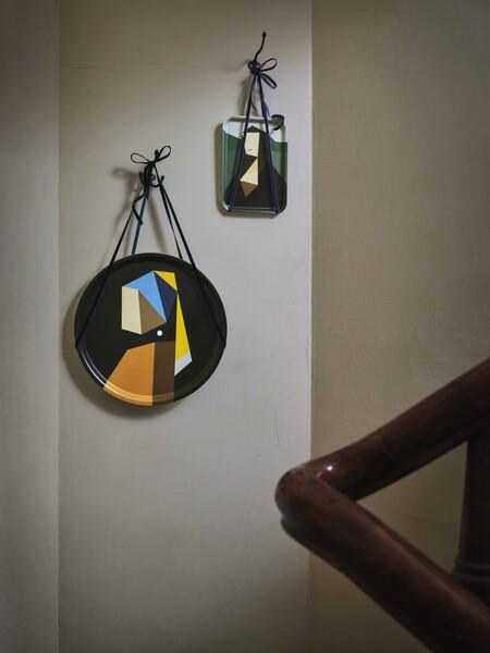 Ikea Coleccion Dekorera Ph174125 Lowres