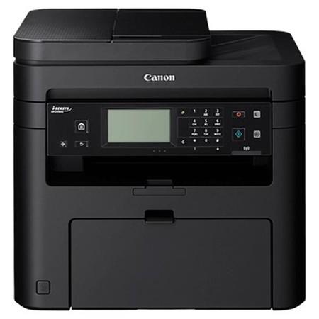 Canon I Sensys Mf249dw 2