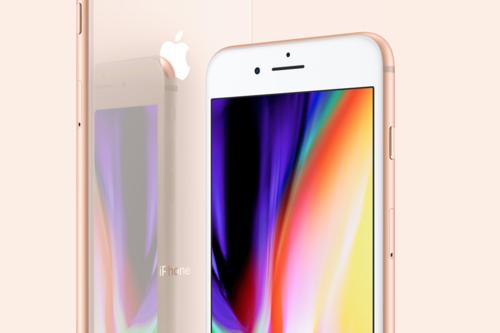 La adopción de iOS 11 roza el 40% en dos semanas, ligeramente por debajo de iOS 10 en el mismo tiempo