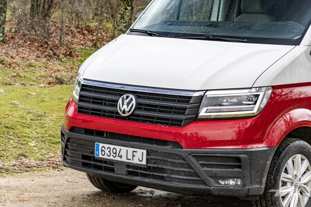 Volkswagen Grand California 2020 Prueba 010