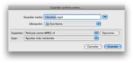 quicktime-export.png