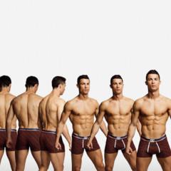 Foto 2 de 6 de la galería cr7-underwear-otono-invierno-2015 en Trendencias Hombre