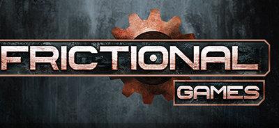 Frictional Games nos regala el juego de Amnesia: The Dark Descent y también tiene varios descuentos en Steam