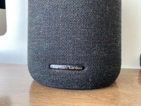 Harman Kardon Citation One Mexico 5