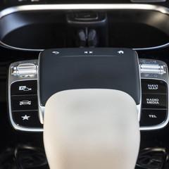 Foto 71 de 248 de la galería mercedes-benz-cla-coupe-2019-toma-de-contacto en Motorpasión