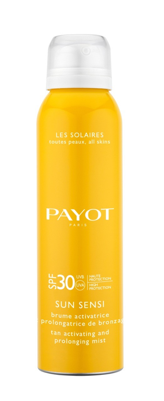 Brume Solaire Spf30